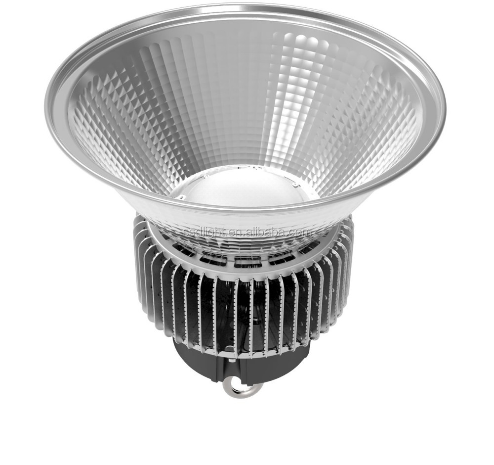 New Led High Bay Light 150W GKH-2 High bay light from Shenzhen Factory