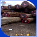 High quality low price rosewood wood