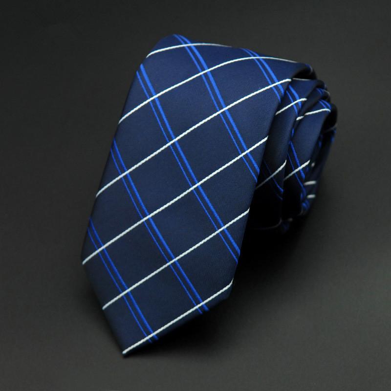 low price hot sale tie cufflink hanky set