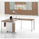 High Quality New Design Office Table Hot Sell Executive Desk Manager Table