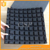 Easy To Install Rubber Mat For