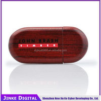 Super quality Best-Selling wooden card usb flash drive