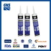 construction building material polyurethane joint sealant price