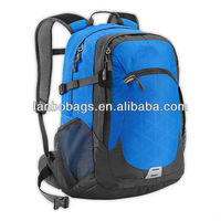 2013 new style laptop backpack 600d and 1680d hot sell