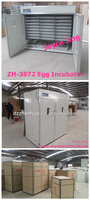 Large supply 3872 eggs automatic hatching machine/chicken egg incubator price for sale (Mob/whatsapp:0086-15266968635)