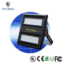 Professional IP65 300w led marine dock lights