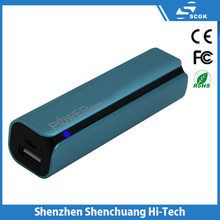 for ipad/ipod/for iPhone 5/for iPhone 4 universal new mobile power bank 3000MAH power bank for smartphone