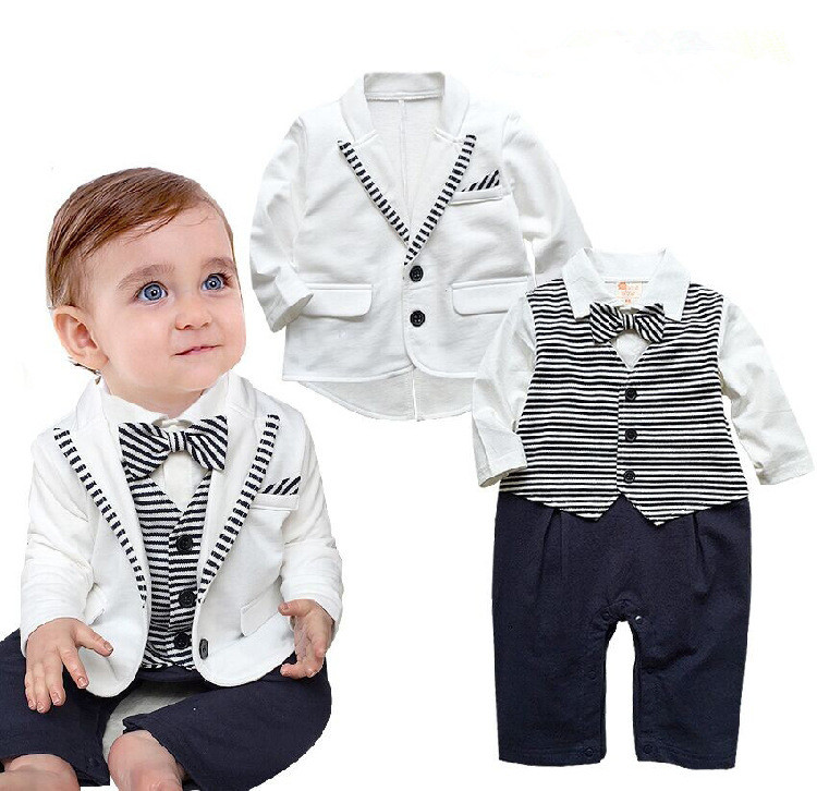Baby Wedding Suit, Baby Wedding Suit Suppliers and Manufacturers ...