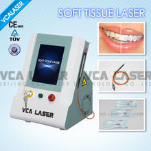 Teeth Whitening laser machine