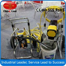 GD-7000A Electric airless Paint Sprayer