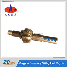 Hebei Drilling tool HDD rock reamer PDC drilling bits