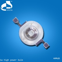 COB from China market high power 810nm led