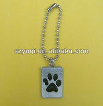 personalized and nice-looking pets clothes and accessories