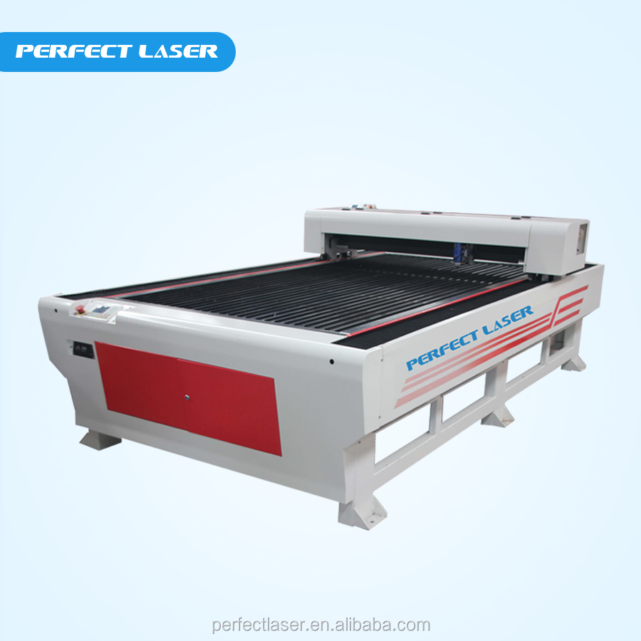 high quality metal fiber cnc laser cutting machine price for sale