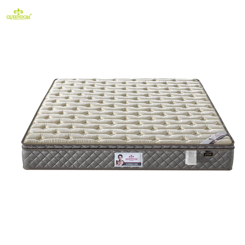 Brand new adjustable beds with folding pad gel memory foam mattress - Jozy Mattress | Jozy.net