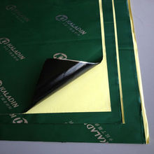 Reduces Road Noises Car sound damping sheets