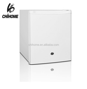 BC-50 mini fridge single door fridge with high quality in china alibaba