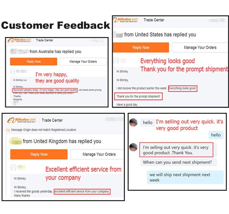updated feedback.jpg