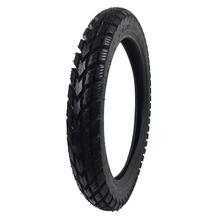 3.00-18 TT 6PR Motorcycle tube tyre cross rubber tyre