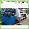 New Products hydraulic sheet bending machine, plate rolling machine for sale