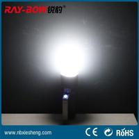 New design hot led hand lamp Hanging Table Lamps with new design