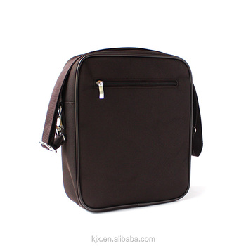 BA-1470 Shenzhen Kangjiaxu Bags Custom polyester waist bag ,cheap waist bag