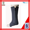 Waterproof ankle support