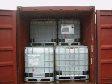 Phenyl Glycidyl Ether(CAS NO: 122-60-1) for raw material of protectol PE