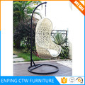 Best Quality Cheap New Design Swing Garden Hanging Chair