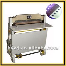 Binding Punch Machine For Paper Punching
