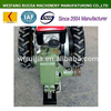 Hot sale water pump for walking tractor of sale, used diesel engine walking tractor with water pump !