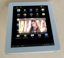 IPS Retina tablet 2048*1536 capacitive screen android mid tablet Top Christmas Gifts 2012