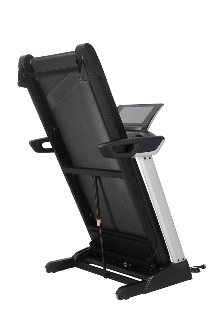 Top Quality sportrack treadmill with best quality and low price