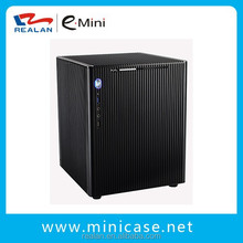 Computer tower case for sale /china slim mini itx case /china micro atx computer case from Guangdong