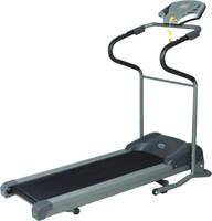 bodybuilding home fitness running treadmill american fitness