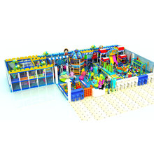 Cheap Prices Indoor Playground Equipment,Small Indoor Playground Slide