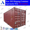 Good price iso shipping container size for sale in Shanghai, Tianjin, Qingdao