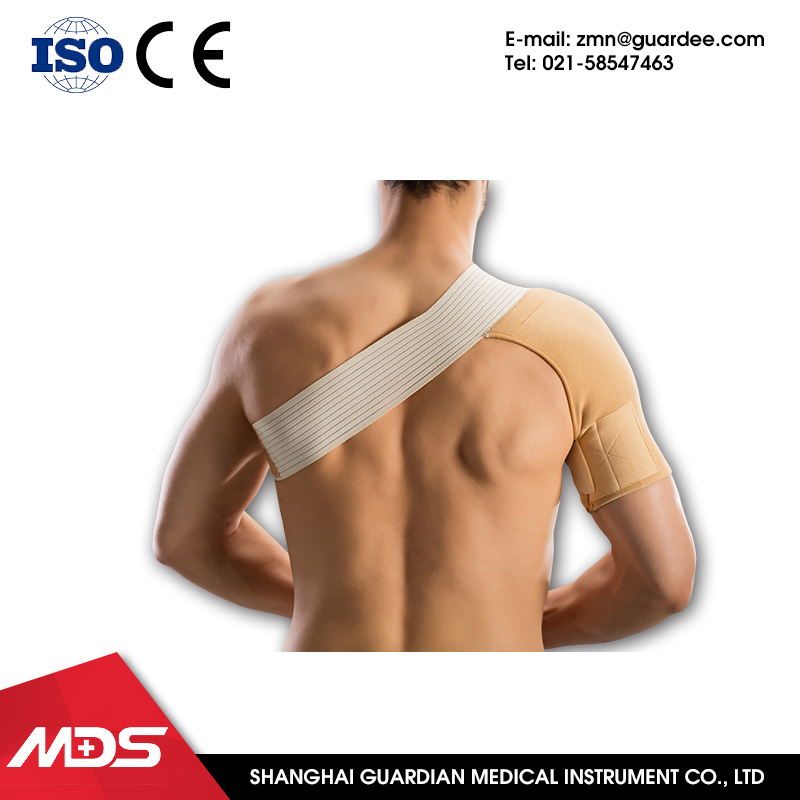 Excellent quality spinal upper back support belt