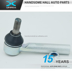 Quality Warranty Factory Price Tie Rod End 45046-29456 for Toyota Hiace KDH200