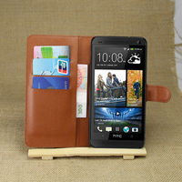 new products 2014 for HTC one max T6 cell phone case alibaba china sells so hot cheap mobile phone case wallet leather case