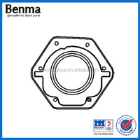 High technical ability front fork oil seal crankshaft oil seal kit with OEM applicable rubber oil seal Hot sell