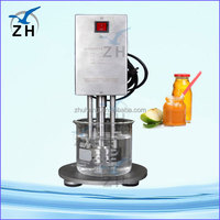 Wet Granulator For Chemical Or Pharmacuetical