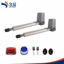 Trade Assurance CE quality swing gate motor opener