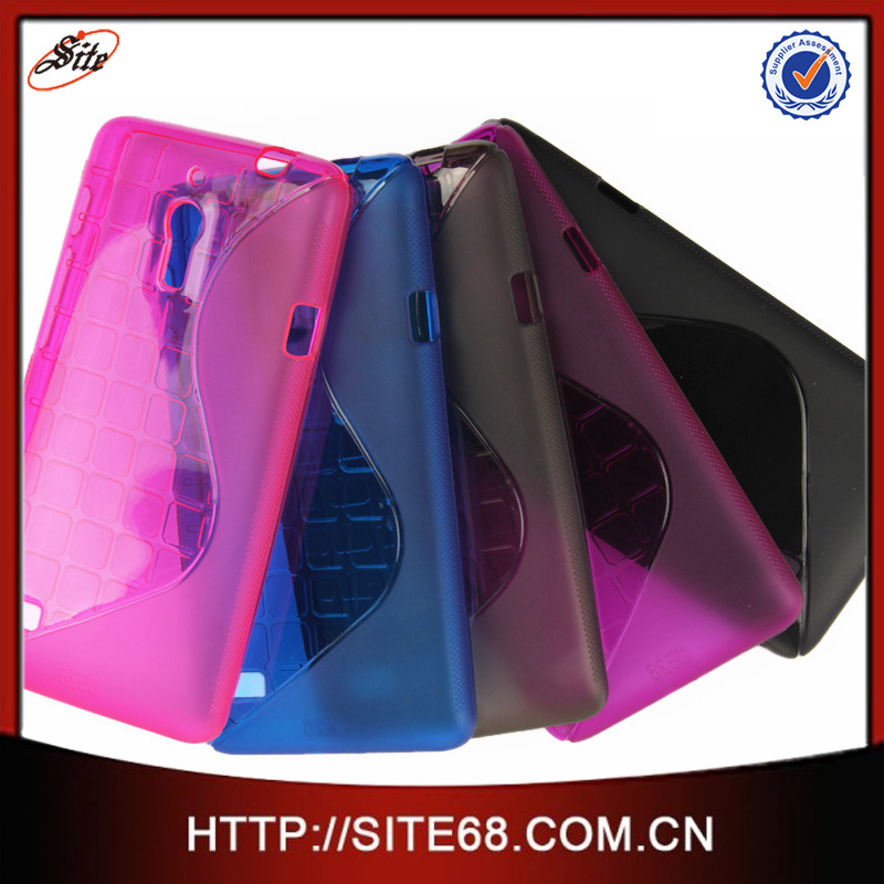 Hight Quality for Huawei Ascend G526 Phone Case