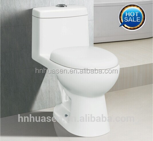 Bathroom Design Elegent cheap toilets in south africa HOT-6616