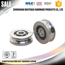 Good Quality bearing mcmaster car With Good Service