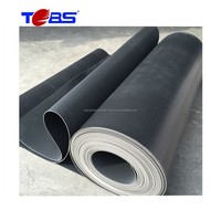 2mm Waterproofing Epdm Rubber Sheet Made