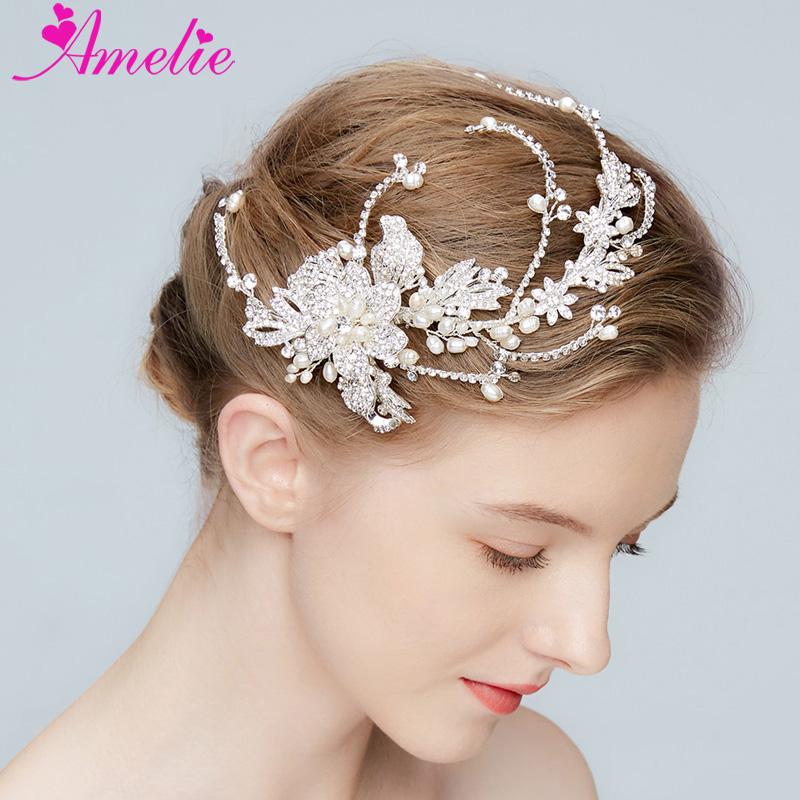 wedding hair clip.jpg