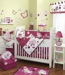 Bedding Set baby