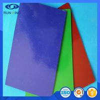 High quality 2mm fiberglass sheet in roll wholesale